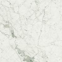 Bianco Carrara Granite