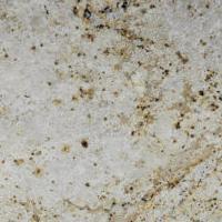 https://386pi93aw2ue2e92ft226yx2-wpengine.netdna-ssl.com/wp-content/uploads/2015/01/Colonial-Cream-Granite-Slab-540x396.jpg