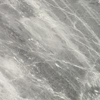 Grey Fantasy Granite