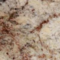 Typoon Bordeaux Granite