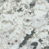Azul Nuevo Granite