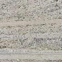Monte Cristo Granite